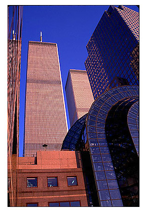 [World Trade and World Financial Center - wtc029923.jpg - 77631 Bytes]
