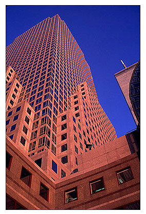 [World Financial Center and Twin Tower - wtc029926.jpg - 99578 Bytes]