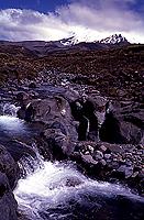 [Mount Ruapehu]