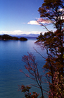 [View from Abel Tasman Trek]