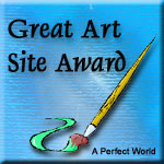 [A Perfect World Award]